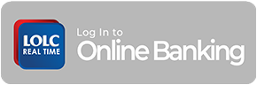 LOLC Online Banking Login