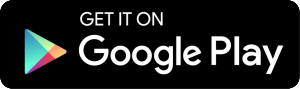 LOLC Realtime Google Play