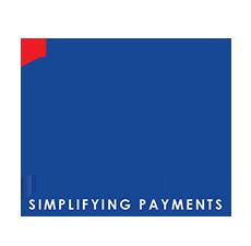 LOLC iPay Logo